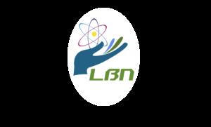 LBN Consult