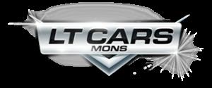 Lt Cars